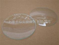 100mm 玻璃表面皿/表面皿/挥发皿/玻璃蒸发皿
