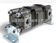 -HERION海隆液压电磁阀9711515.0763.024.00