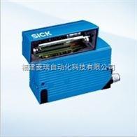 JEF5xx 室内型激光扫描测量系统