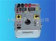 KVA-5型单相继电器综合实验装置