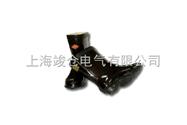 黑色绝缘靴价格|厂家