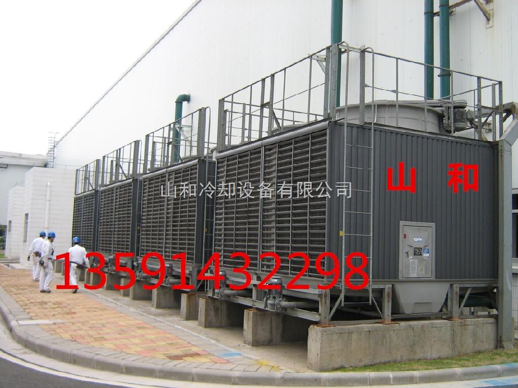 rt-150-电厂冷却塔