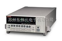 吉時利keithley脈沖式激光二極管測試系統