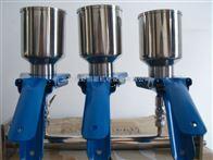 LYCN-3ST全不锈钢水膜过滤器