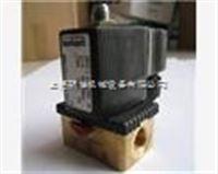 155301B宝德BURKERT139899T、139919W控制器资料,BURKERT宝德00135211控制器