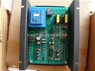 CF6G-1B可控硅控制器