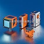 -德国IFM光纤放大器PN2021