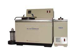 液化气残留物测定器