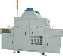 鍍膜絲印UV光固機,UV干燥爐,UV機維修