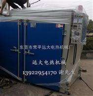 大型用千层架推车饰品专用烤箱干燥室订做工厂广东直销站