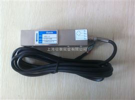 NB2-500kg传感器内蒙古销售,压力式1吨传感器多少钱