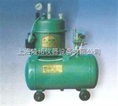 微型空气压缩机WY5.2-C