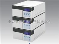 液相色谱仪 智能全控色谱仪 色谱分析仪 色谱仪