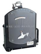 MKY-YG011型束纖維強力儀(斯特洛儀)
