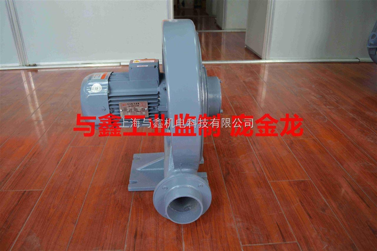 回收稻谷壳风机,稻谷壳回收风机