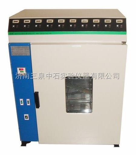 YY/T0148医用胶带烘箱持粘用什么仪器检测