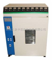 YY/T0148医用胶带恒温持粘性测试仪(胶带通用要求)
