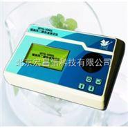 猪油丙二醛检测仪 GDYQ-3000S