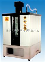 JC21- GN020高溫粘度測定儀 數顯高溫粘度測定儀 油、水兩用高溫粘度測定儀