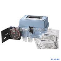 哈希IR-24铁测试盒2556-00 价格