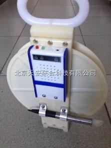 电测水位计北京电测水位计厂家