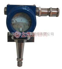 DZQ-1200/B气电转换器
