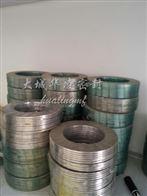 台州低价促销高强石墨复合垫