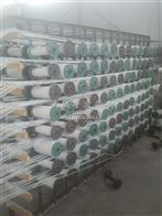 新余耐火耐高温陶瓷布陶瓷纤维布