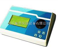 CJ43-GDYQ-801SC2食品二氧化硫快速测定仪
