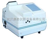 SLG20-F97XP荧光分光光度计