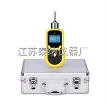 TN206-CH3Br高精度溴甲烷检测仪