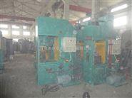 150型1500KN单柱液压机