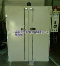 大型用千层架推车亚克办材质用烤箱干燥室订做工厂广东直销站