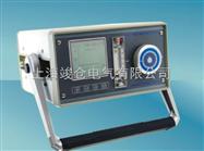 智能微水测量仪