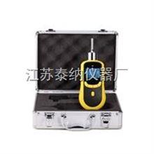 TN206-O3高精度泵吸式臭氧检测仪