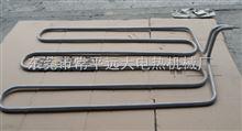 法兰不锈钢电加热管厂家价格,法兰不锈钢电加热管哪里有好