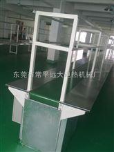 生產流水線工作臺、條形工作臺生產線