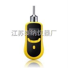 高精度一氧化氮检测仪