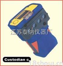 简易型袖珍式四合一气体检测仪