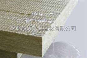 1200*600河北憎水型保温岩棉板价格,屋面防火型岩棉板生产厂家