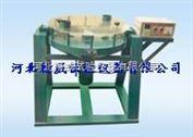 圆盘耐磨硬度试验机 石料耐磨硬度系数K干磨 圆盘耐磨硬度试验机 石料耐磨硬度系数