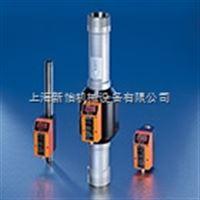 SDR14DGXFPKG/US-100易福门IFM SD8000空气流量计,IFM易福门SDG157、SDG150流量计