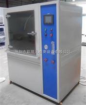 深圳防水試驗箱價格