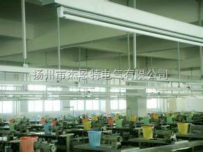 小电流照明用供电母线槽杰恩特厂家直供