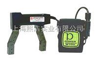 B310S美国派克磁轭/磁粉探伤仪
