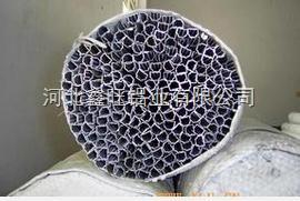 专业加工生产中空铝条的厂家