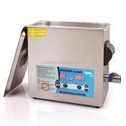 PM2-600TD數字式超聲波清洗機