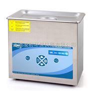 PM6-2700TL進口超聲波清洗機