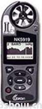 NK5918风速气象测量仪