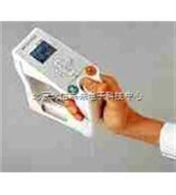 液体密度计 密度比重测定仪 样品密度值测试仪 便携式密度计